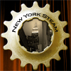 New York Steam