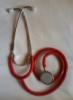 медицина, фонендоскоп