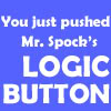 lauypauy: spock's logic button