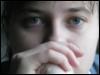 greeniv userpic