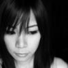 angelean userpic
