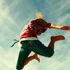 Snapinou: Jump !