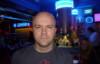 joffreyp userpic