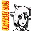 goatbabe userpic
