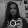 steamgirl92 userpic
