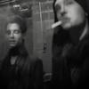 ✂ Ⴝ: Gerard > Priest.