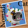 nomadicat userpic