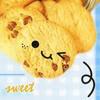 xaralind: misc//cookies!