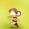 chibi renji (by armoria)