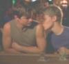 chloris01: Brian&Justin gaypride