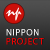 nippon project