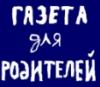 gazeta_dr userpic