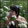 prostoia userpic
