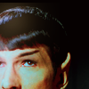 spockish_girl userpic