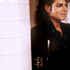 MJ Bad adorable