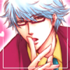 youko_yoru userpic