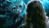 почеширский кот