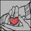 hearthandz