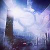 Mass Effect: Citadel
