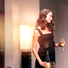 Wilfamy: Dollhouse - Claire drink