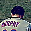 Murph!