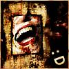 SH3- Silent Lol