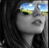 kahlan14 userpic