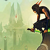 warcraft, wow - avatar
