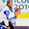 alex. you don't know how lovely you are.: !finn/ niitty&lasse; piggy back rides!