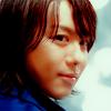 彡☆ GaiL ☆彡: ♥♥♥