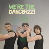 Rosanna: tv: SNL Dancerzz!