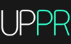 uppr userpic