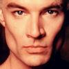 tbt93: Spike face