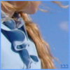 margarita_lunae userpic