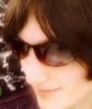 chrolo userpic