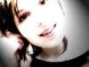 ghermia userpic
