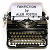 alexfoster451 [userpic]