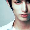 nori_sumire userpic