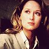 baronessblixen userpic
