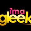 pirate_moose: Gleek!