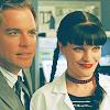 SamuelJames: NCIS-Abby/Tony
