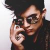 Adam Glasses