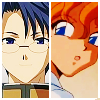 Issei/Haruto