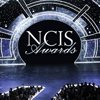 The NCIS Fanfiction Awards