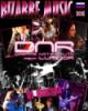 Bizarre Music Online Magazine