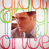 rigsby you only live once