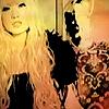 Exo-Chika|cannibal02 [Aural Vampire]
