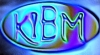 kibmradio userpic