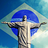 haruechan: Rio de Janeiro - Brasil