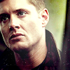 Carly: Dean - Sangry